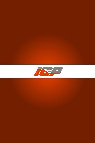 IGP Imobiliária - screenshot