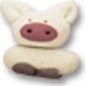 ZooKeeper free logo