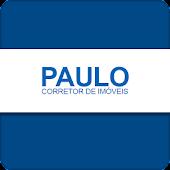 Paulo Corretor de Imóveis