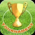 골프대회(토너먼트) icon