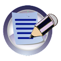 Signed Jobs Management Plus icon