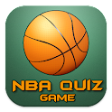 Quiz Game : NBA Trivia icon