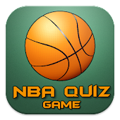 Quiz Game : NBA Trivia