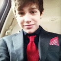 Austin Mahone Wallpaper icon