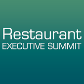 Restaurant Executive Summit