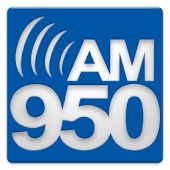 AM950 Radio (KTNF) – Mpls/StP