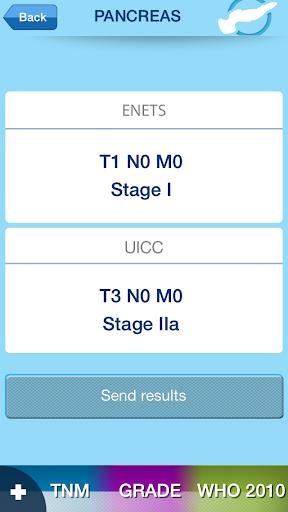 【免費醫療App】My TNM Be-APP點子