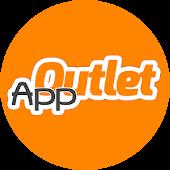 AppOutlet