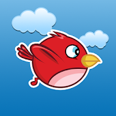 Fly Wings - Free Flappy Bird