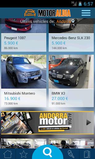 【評測】Pebble 正式支援 iOS/Android 中文了! - New MobileLife 流動日報