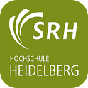 SRH Hochschule Heidelberg icon