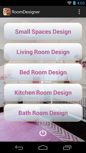 Rooms Design