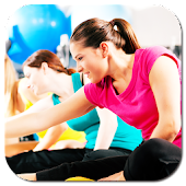 Pilates Bootcamp Training