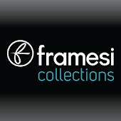 Framesi Collections