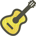 Guitarama (Free) - chords icon