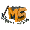 MC Server List logo