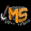 MC Server List logo