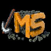 APK App MC Server List for iOS