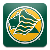 Saint Leo Lion's Guide