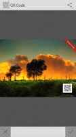 Screenshot of instawatermark free