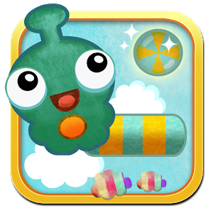 Bort the Alien JUMP for PC and MAC