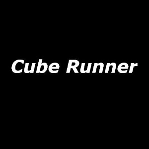 Cube Runner for Android