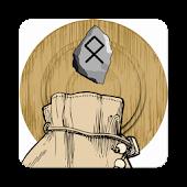 Runenwerfer