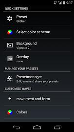 Wave Screenshot 6