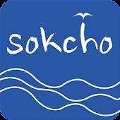 sokchobeach