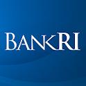 BankRI Mobile Banking icon