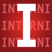 Interni Guida FuoriSalone 2014