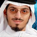 Abou Asid Anasheed