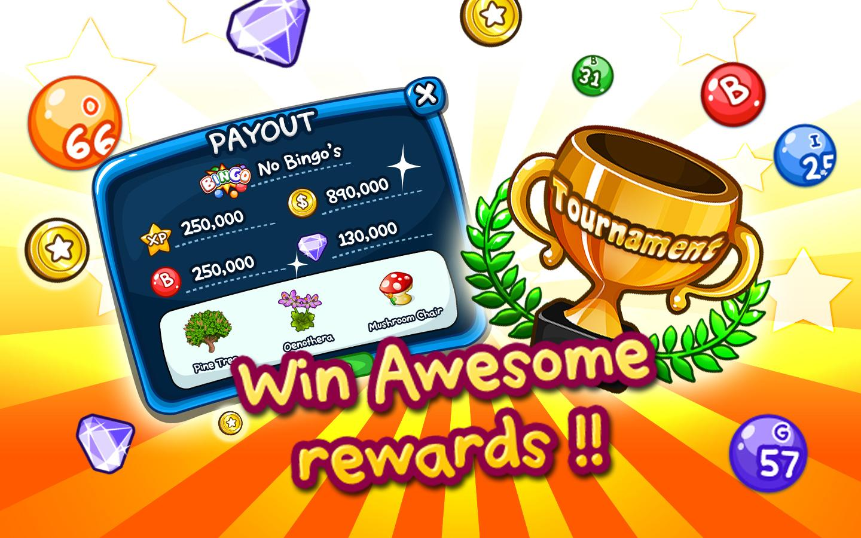 totally free bingo games onlinebingobingo