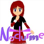 Nocturme