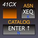 go41cx icon