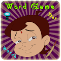 Word Game with Bheem APK for Bluestacks