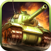Game War 2 Victory APK for Windows Phone