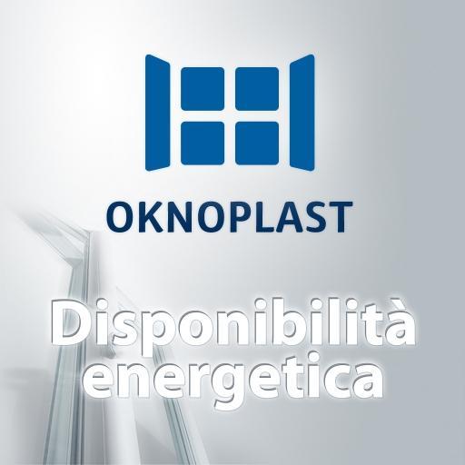 OKNOPLAST Energetica