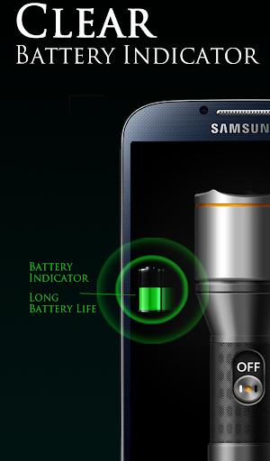 スーパーブライト - LED懐中電灯 玩工具App免費 玩APPs