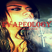 Evapeology Vapor Lounge