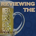 Reviewing the Brew logo