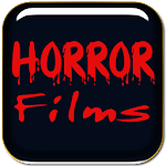 Horror Movies Free 1.0 Apk