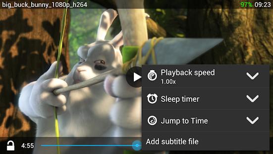 超媒體播放器|玩媒體與影片App免費|玩APPs