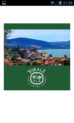 Relais Borgo Torale Trasimeno