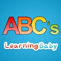 Baby ABC's - New Baby ABC App! icon