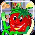 Fruit Cocktail slot machine download