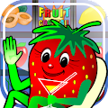 Game Fruit Cocktail slot machine APK for Kindle