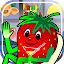 Download Android Game Fruit Cocktail slot machine for Samsung