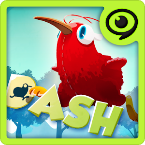 Kiwi Dash Mod (Free Shopping) v1.0.3 APK