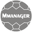 MManager Futsal icon